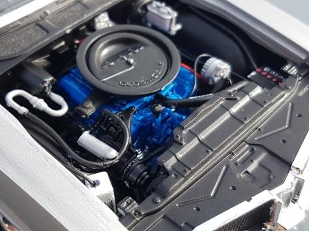 72oldsmobile442-14