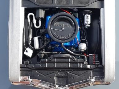 72oldsmobile442-15
