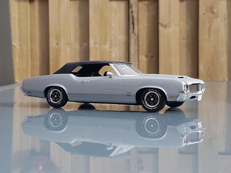 72oldsmobile442-4