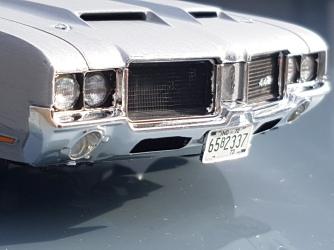 72oldsmobile442-6