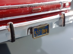 75grantorino-8