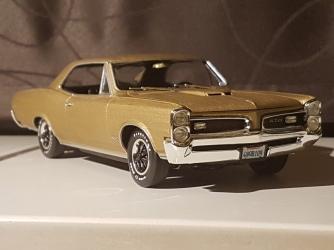 1966pontiacgto-1