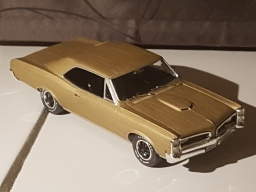 1966pontiacgto-11
