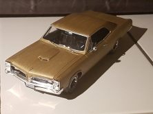 1966pontiacgto-17