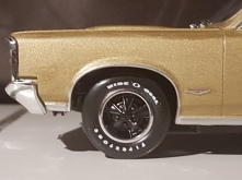 1966pontiacgto-4
