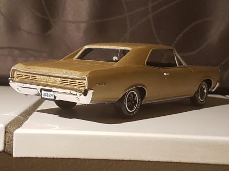 1966pontiacgto-9