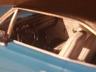 1970plymouthsuperbird-11