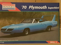 1970plymouthsuperbird-16