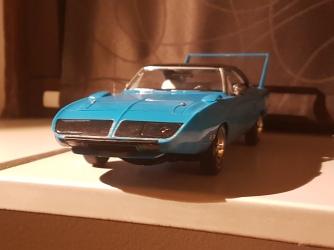 1970plymouthsuperbird-2