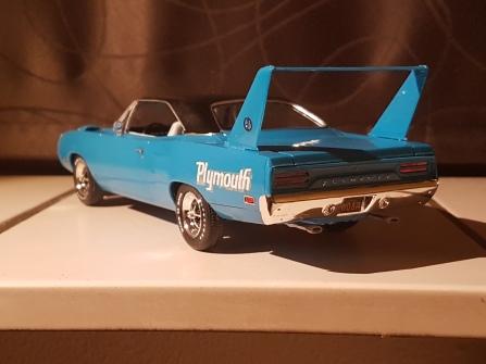 1970plymouthsuperbird-5