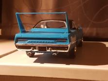 1970plymouthsuperbird-6
