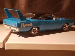1970plymouthsuperbird-7