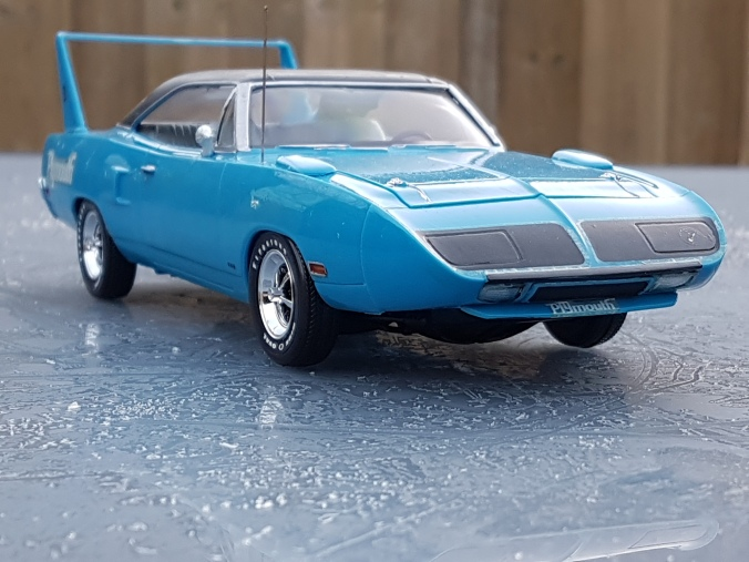 70superbirdnew_1-1