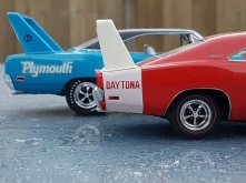 70superbirdnew_1-10