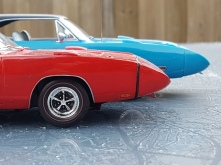 70superbirdnew_1-11