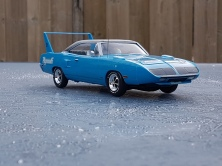 70superbirdnew_1-2