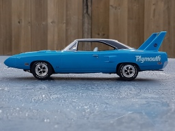 70superbirdnew_1-3
