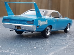 70superbirdnew_1-4