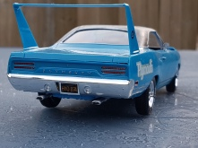 70superbirdnew_1-5