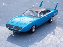 70superbirdnew_1-9