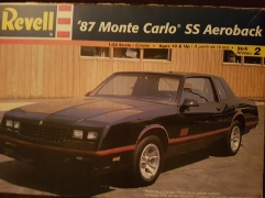 87montecarlossbox