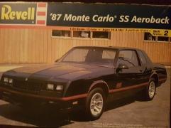 87montecarlossbox