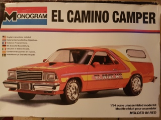 1979chevroletelcaminoss-1