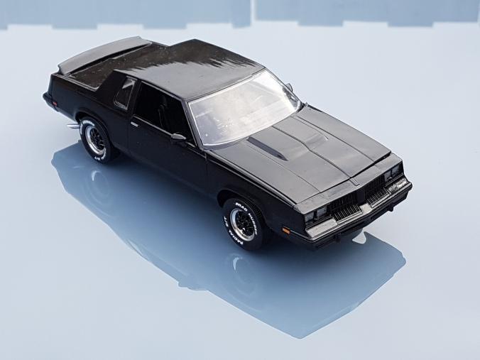 84oldsmobilelsx442-10