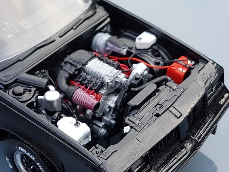 84oldsmobilelsx442-11