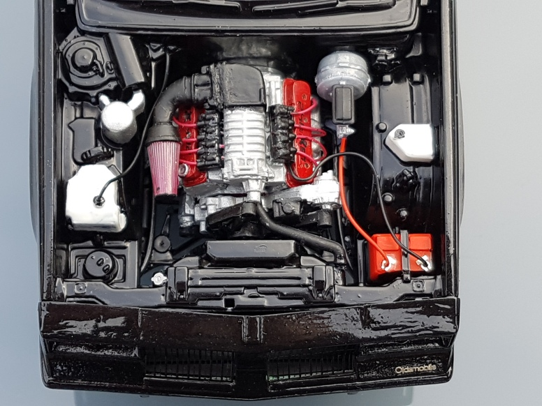 84oldsmobilelsx442-12
