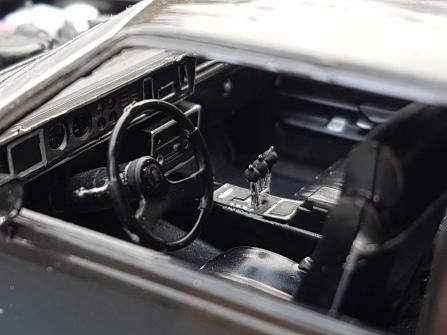 84oldsmobilelsx442-13