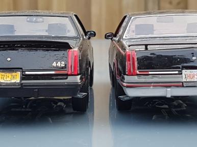 84oldsmobilelsx442-14