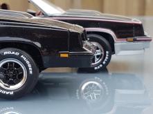84oldsmobilelsx442-15