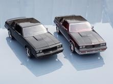 84oldsmobilelsx442-17