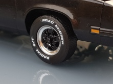 84oldsmobilelsx442-3