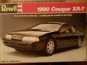 1990cougarbox