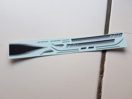 1981 Camaro Z28