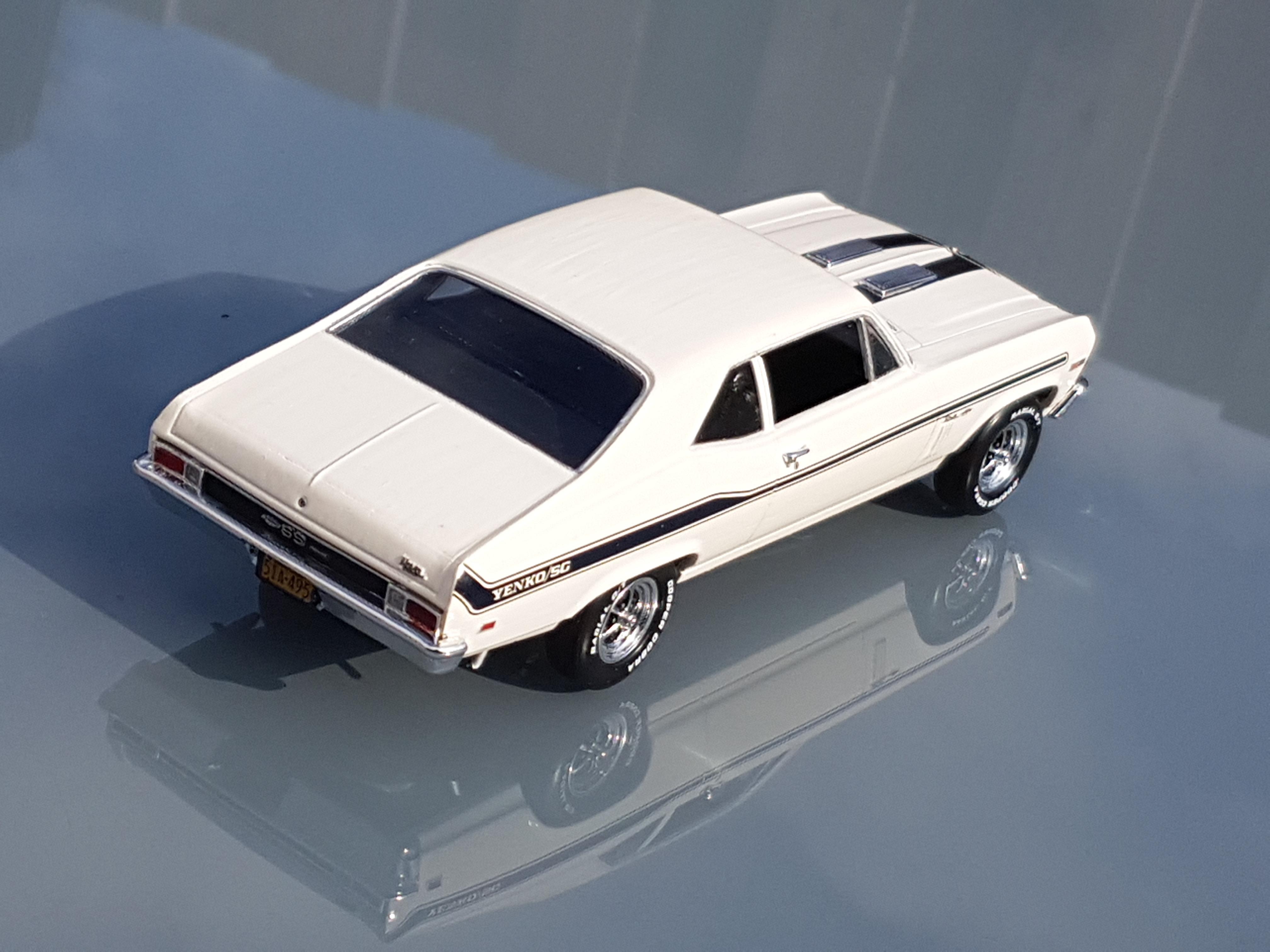 Chevrolet Camaro Yenko further Img as well  further Engine Web as well Chevrolet Camaro Yenko Sc. on 1969 427 copo chevelle