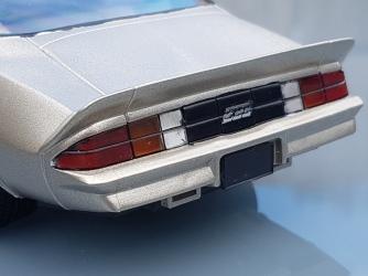 1981camaro (5)