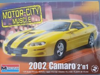 2002camarobox