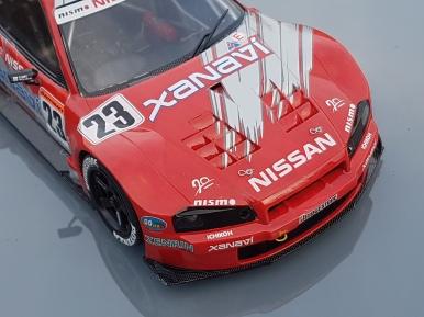 2003nissangtrr34 (3)