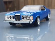 1973cougarxr7 (2)