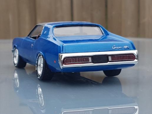 1973cougarxr7 (6)