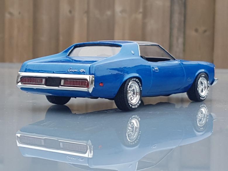 1973cougarxr7 (8)