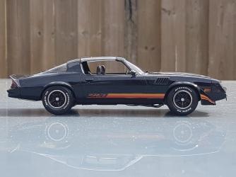 1979camaroz28black (4)