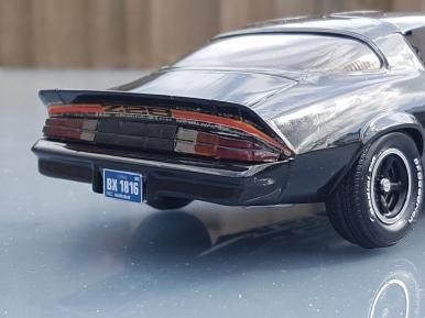 1979camaroz28black (6)