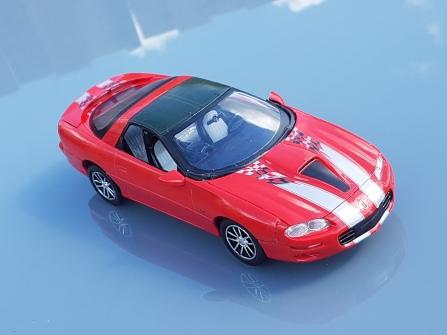 2002camaro35th (5)