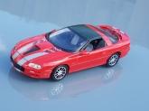 2002camaro35th (7)