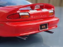 2002camaro35th (9)