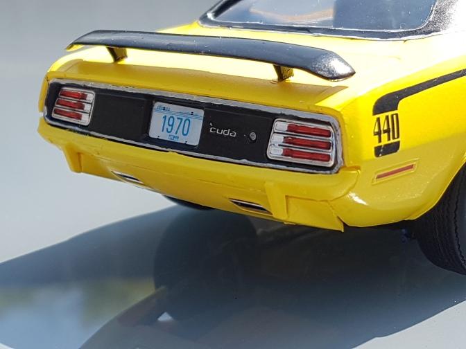 1970cuda440_6 (10)
